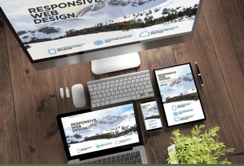 HCL Volt Mix - developpement applications multicanal