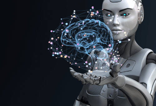 Vade secure - messagerie securisee avec intelligence artificielle
