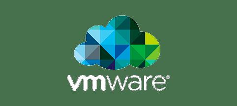 VMWARE-partenaire-du-Groupe-Nova